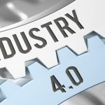 Industria 4.0 Novità 2018